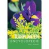 Tuinplanten encyclopedie door K.T. Noordhuis