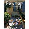 Provence, een culinaire reis door R. Olney