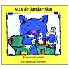 Max de Tandartskat door Francine Oomen