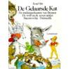 De gelaarsde kat en andere sprookjes door S. Otto