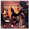 Wonen een weelde Walda Pairon door I. Pauwels