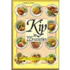 Kip in 225 variaties door C. Pierce
