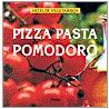 Pizza, pasta, pomodoro door J. Handschmann