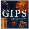 Gips door J. Plowman