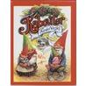 Kabouter kinderversjes door Rien Poortvliet