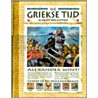 De Griekse Tijd door A. Powell