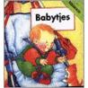 Babytjes door M. Price