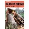 Daan en Sietze duiken onder door Piet Prins