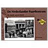 De Nederlandse Paardentram in oude ansichten door J.H.E. Reeskamp