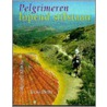 Pelgrimeren, lopend stilstaan door R. Rieter