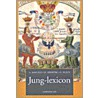 Jung-Lexicon door Fred Plaut