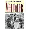 Vatmaar door A.H.M. Scholtz