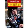 Schotland door Onbekend