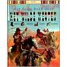 Het beste boek over het Wilde Westen door M. Stotter