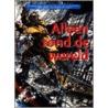 Alleen rond de wereld door G. van Straaten