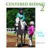 Centered riding door S. Swift