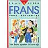 Taal leren voor beginners frans door Onbekend