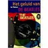 Het geluid van De Beatles door G. Tillekens