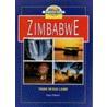 Zimbabwe door P. Tingay