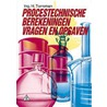 Procestechnische berekeningen door H. Torreman