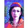 Ik ben Cleo! door R. Vail