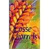 Losse korrels door J.H. Velema