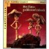 Het Fimo-paddestoelenboek door N. Vermeulen