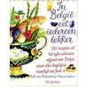 In Belgie eet iedereen lekker door R. van Waerebeek