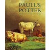 Paulus Potter door Q. Buvelot