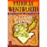 De laatste rekening door P. Wentworth