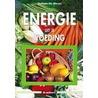 Energie uit je voeding door S. de Wever