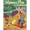 Wipneus, Pim en Bonkeltje door B.J. van Wijckmade