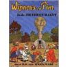 Wipneus en Pim in de zilveren raket door B.G. van Wijckmade