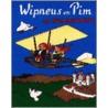 Wipneus en Pim op speurtocht door B.J. van Wijckmade