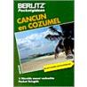 Cancun en Conzumel door N. Wilson
