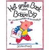 Het grote boek van Bobbie Big door Simon Young