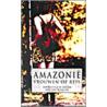 Amazonie door Onbekend