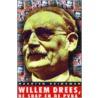 Willem Drees, de SDAP en de PvdA door M. Brinkman