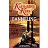 Banneling door K. Kerr