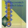 Bedrijfseconomisch en juridisch beheer BBL door E. Lockefeer