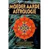 Moeder Aarde-astrologie door K. Meadows