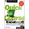 Microsoft Excel 2000 door Onbekend