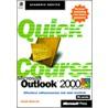 Microsoft Outlook 2000 door Online Press, Inc.
