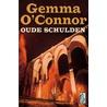 Oude schulden door Gemma O'Connor