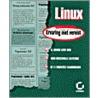 Linux door J. Ray