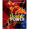 Flower Power door S. Woodhams
