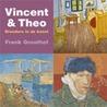 Vincent en Theo door F. Groothof