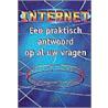 Internet door G. van roosbroeck