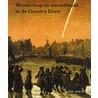 Wetenschapsbeeld en wereldbeeld in de Gouden Eeuw door E. Jorink
