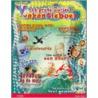 Het Grote Zwijsen Vakantieboek door Onbekend
